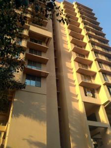 Gallery Cover Image of 900 Sq.ft 2 BHK Apartment for rent in Andheri West for 58001