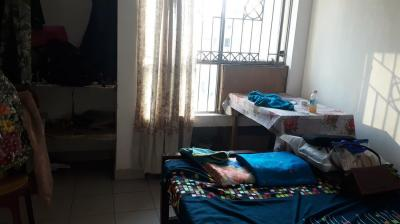 Bedroom Image of Bose in Haltu