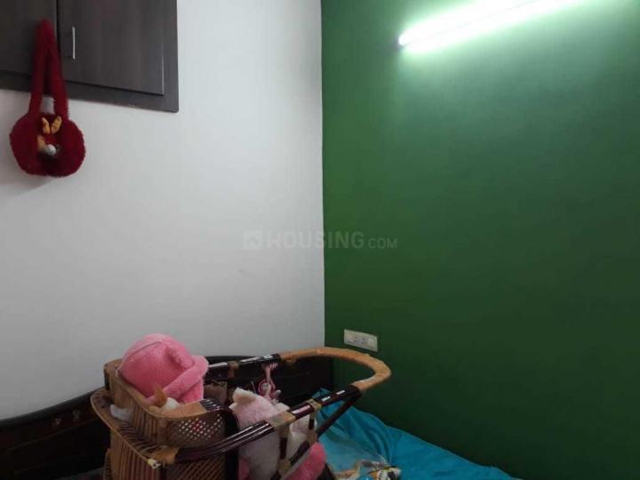 Bedroom Image of 1600 Sq.ft 3 BHK Villa for rent in Varadharajapuram for 15000