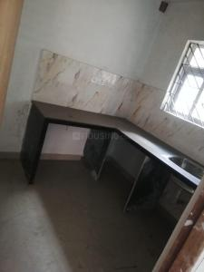 Gallery Cover Image of 875 Sq.ft 2 BHK Independent Floor for buy in Ballygunge for 6500000