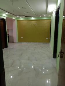 Gallery Cover Image of 2200 Sq.ft 4 BHK Apartment for buy in Ansal API C2 Block, Sector 3 for 10922320