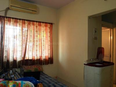 Gallery Cover Image of 340 Sq.ft 1 RK Apartment for buy in Jai Bhavani Nagar, Goregaon East for 4700000