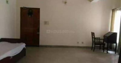 Gallery Cover Image of 1300 Sq.ft 2 BHK Apartment for rent in Cox Town for 30000
