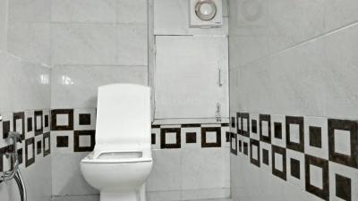 Bathroom Image of Rohit in Green Park