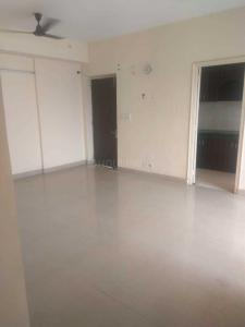 Gallery Cover Image of 1285 Sq.ft 3 BHK Apartment for buy in Sector 137 for 5140000
