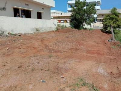 1800 Sq.ft Residential Plot for Sale in Ramachandra Puram, Hyderabad
