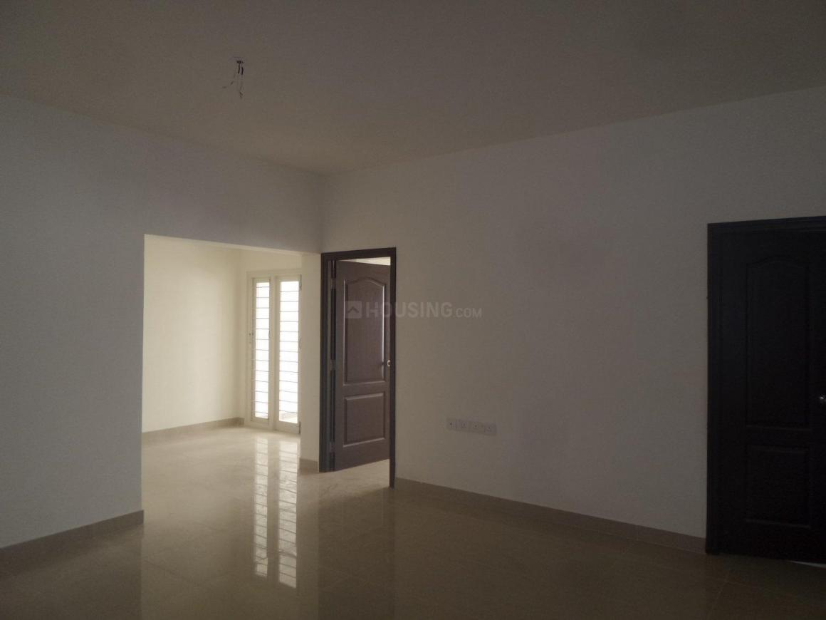 Living Room Image of 1517 Sq.ft 3 BHK Apartment for buy in Avadi for 6900000
