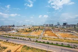 Gallery Cover Image of  Sq.ft Residential Plot for buy in Sector 82 for 13000000