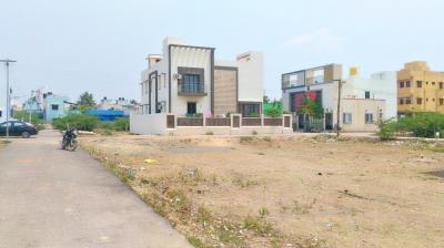 1000 Sq.ft Residential Plot for Sale in Pattabiram, Chennai