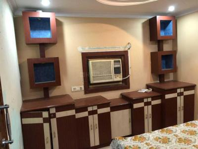 Gallery Cover Image of 550 Sq.ft 1 RK Apartment for rent in Pitampura for 10500