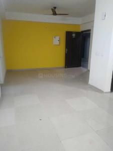 Gallery Cover Image of 1664 Sq.ft 3 BHK Apartment for rent in Pan Oasis, Sector 70 for 17000