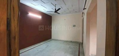 Gallery Cover Image of 1300 Sq.ft 2 BHK Independent Floor for rent in Palam Vihar for 22000