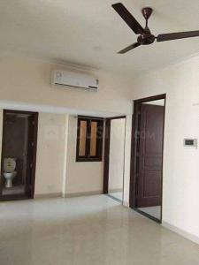 Gallery Cover Image of 1200 Sq.ft 2 BHK Independent Floor for rent in Sector 49 for 25000