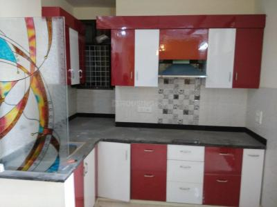 Gallery Cover Image of 950 Sq.ft 2 BHK Apartment for buy in Vaishali for 3900000
