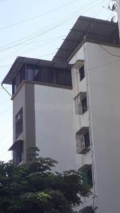 Gallery Cover Image of 729 Sq.ft 1 BHK Apartment for buy in Evergreen, Airoli for 7100000