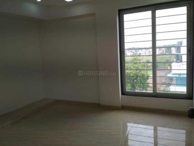 Gallery Cover Image of 2200 Sq.ft 3 BHK Independent Floor for buy in Wadala Gaon for 9100000
