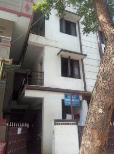 Gallery Cover Image of 1750 Sq.ft 2 BHK Independent Floor for buy in Basavanagudi for 35000000