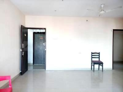 Gallery Cover Image of 1220 Sq.ft 3 BHK Apartment for buy in Kurla West for 35000000