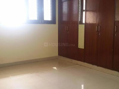 Gallery Cover Image of 2200 Sq.ft 4 BHK Apartment for rent in Sector 23 Dwarka for 32000