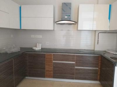 Gallery Cover Image of 1500 Sq.ft 3 BHK Villa for buy in Novel Valley, Noida Extension for 5500000