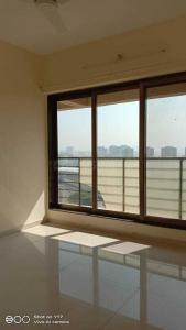 Gallery Cover Image of 480 Sq.ft 1 BHK Apartment for rent in Daund for 8000