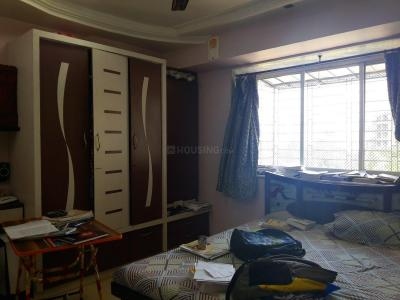 Gallery Cover Image of 970 Sq.ft 2 BHK Apartment for buy in Mulund West for 17000000