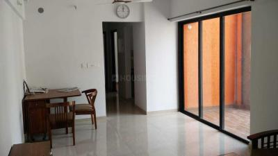 Gallery Cover Image of 930 Sq.ft 2 BHK Apartment for rent in Antarli for 11000
