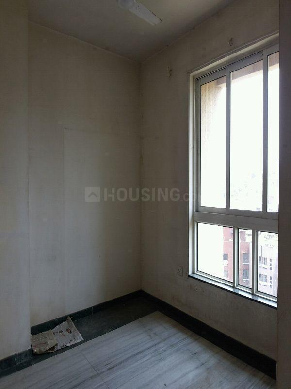 Bedroom Image of 650 Sq.ft 1 BHK Apartment for rent in Andheri East for 30000