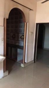 Gallery Cover Image of 1440 Sq.ft 2 BHK Independent Floor for rent in Sector 55 for 12000