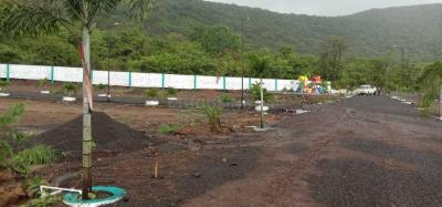 Gallery Cover Image of  Sq.ft Residential Plot for buy in Hinjewadi for 1200000