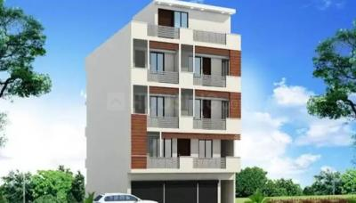 Gallery Cover Image of 1150 Sq.ft 2 BHK Apartment for buy in Hitech City for 9000000