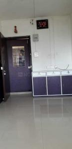 Gallery Cover Image of 400 Sq.ft 1 BHK Apartment for rent in Worli for 22000