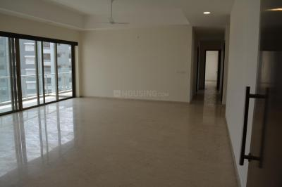 Gallery Cover Image of 2012 Sq.ft 3 BHK Apartment for buy in Powai for 45000000