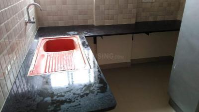 Kitchen Image of PG 4034847 Thattanahalli in Thattanahalli