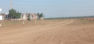 1500 Sq.ft Residential Plot for Sale in Wadi, Nagpur