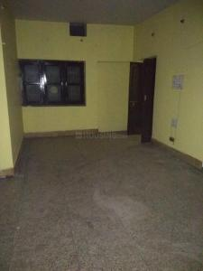 Gallery Cover Image of 1000 Sq.ft 1 BHK Independent House for rent in Khajpura for 6000
