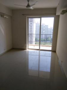 Gallery Cover Image of 2285 Sq.ft 3 BHK Apartment for buy in Microtek Greenburg, Sector 86 for 14500000