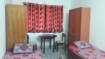 Bedroom Image of PG 4271270 Goregaon East in Goregaon East