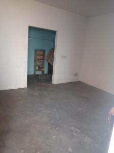 Gallery Cover Image of 1080 Sq.ft 1 BHK Independent House for rent in Sector-12A for 6000