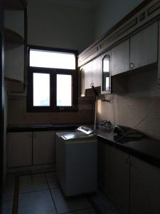 Gallery Cover Image of 1000 Sq.ft 2 BHK Independent Floor for rent in DLF Phase 1 for 30000