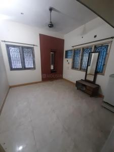 Gallery Cover Image of 3936 Sq.ft 8 BHK Independent House for buy in Madipakkam for 15500000
