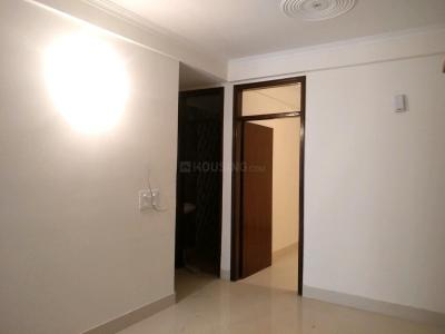 Gallery Cover Image of 750 Sq.ft 2 BHK Apartment for buy in Sultanpur for 3600000