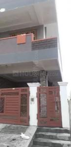 Gallery Cover Image of 1260 Sq.ft 2 BHK Independent House for buy in Beeramguda for 7500000