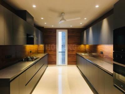 Gallery Cover Image of 4500 Sq.ft 6 BHK Villa for buy in Panchkula Extension for 45000000