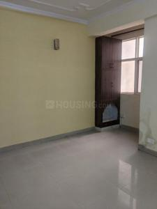 Gallery Cover Image of 2200 Sq.ft 4 BHK Apartment for rent in The Antriksh Greens, Ahinsa Khand for 22000