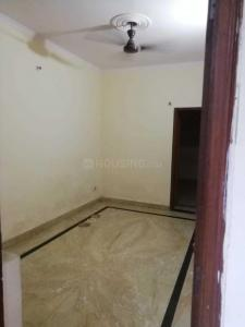 Gallery Cover Image of 150 Sq.ft 1 BHK Independent House for rent in Sector 20 for 9500