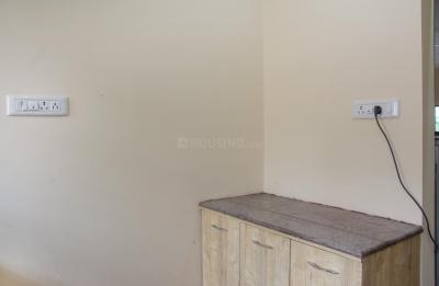 Kitchen Image of 302 - M.k.m Enclave Nest in Panduranga Nagar
