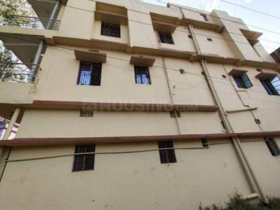 Building Image of 2500 Sq.ft 10 BHK Independent House for buy in Sipara for 11000000