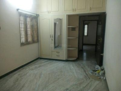 Gallery Cover Image of 1100 Sq.ft 2 BHK Villa for rent in Chromepet for 12000