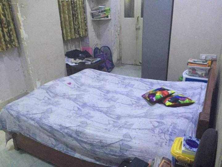 Bedroom Image of PG 4195384 Girgaon in Girgaon